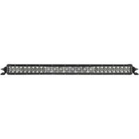 "Rigid Industries SR-Series PRO 20"" - Hyperspot\/Drive Combo LED - Black"