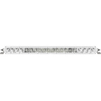 "Rigid Industries SR-Series PRO 20"" - Spot\/Flood Combo LED - White"