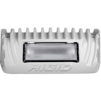 "Rigid Industries 1"" x 2"" 65 - DC Scene Light - White"