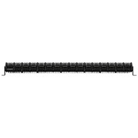 "Rigid Industries 40"" Adapt Light Bar - Black"