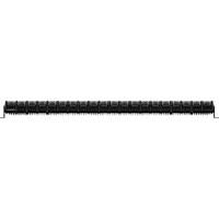 "Rigid Industries 50"" Adapt Light Bar - Black"