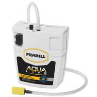 Frabill Whisper Quiet Portable Aerator