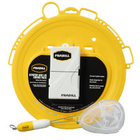 Frabill Aeration  Lid Combo Pack
