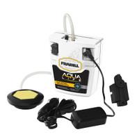 Frabill Premium Portable Aerator