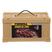 Frabill Crawler Cabin - Large