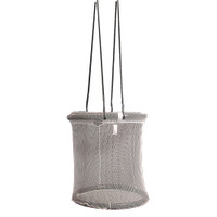 "Frabill Bait Quarters 24"" x 30"" - 65 Gallons"