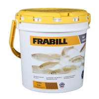 Frabill Bait Bucket