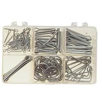 C. Sherman Johnson Cotter Pin Kit