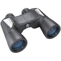 Bushnell Spectator 10 x 50 Binocular