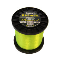 Momoi Hi-Catch Diamond Hi Vis - Bulk Spool