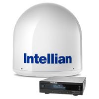 "Intellian i2 US 13"" w\/North Americas LNB"