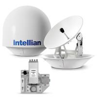 Intellian i9W Worldview LNB Gen2 2-Axis Global System