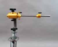 SCT Speed Spooler - On Board - Long Handle 11""