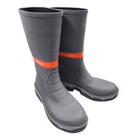 Grundens New DECK-BOSS Boot Women's Size 6