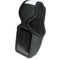 Garmin Carrying Case f\/eTrex Series