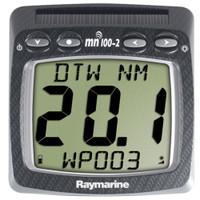 Raymarine Wireless Multi Digital Display