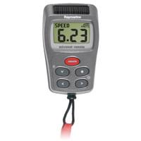 Raymarine Wireless Multi Remote Display