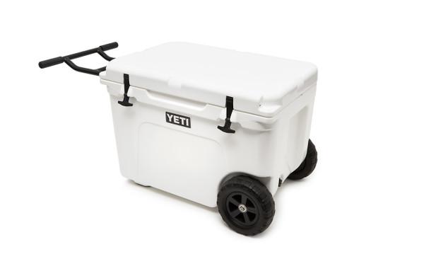 Yeti Haul Cooler 45 Quarts White