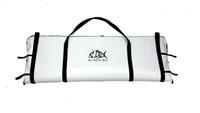 "Sea Angler Wahoo Soft Cooler Fish Bag 72"" x 24"""