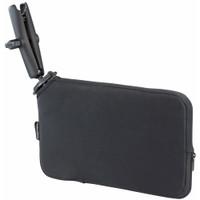 RAM Mount Seat Tough-Wedge w\/Long Double Socket Arm
