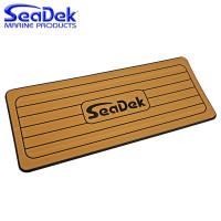 Sea Dek Helm Pad , Boat Helm Pads