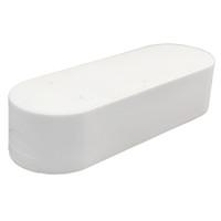 Glomex ZigBoat Door\/Porthole Sensor