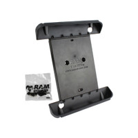 RAM Mount Tab-Tite Holder f\/Motorola XOOM