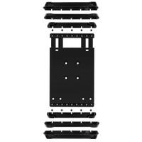 """RAM Mount Tab-Tite Small Universal f\/7"""" Screens"""