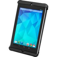 RAM Mount Tab-Tite Universal Clamping Cradle f\/Google Nexus 7 w\/ or w\/o Light Duty Sleeve