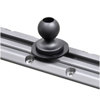 "RAM Mount 1"" Track Ball w\/ T-Bolt Attachment"