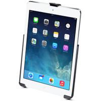 RAM Mount EZ-ROLL'R Model Specific Cradle f\/Apple iPad Air