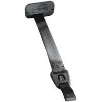 BoatBuckle RodBuckle Gunwale\/Deck Mount