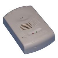 Maretron Carbon Monoxide Detector f\/SIM100-01