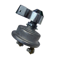 Powerwinch Switch f\/ 712A 912 915 T2400 T4000 T3200PO ST712
