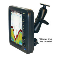 Furuno RAM Mount For Select FCV Series Fish Finders