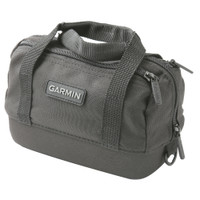 Garmin Carrying Case (Deluxe)
