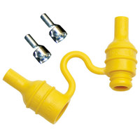 Blue Sea 5061 Waterproof Inline Fuse Holder AGC\/MDL