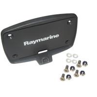 Raymarine Small Cradle f\/Micro Compass - Mid Grey