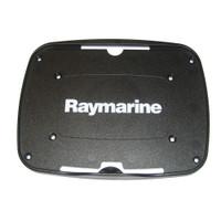 Raymarine Cradle f\/ Race Master