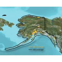 Garmin TOPO - Alaska Enhanced - microSD\/SD