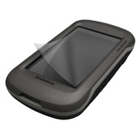 Garmin Anti Glare Screen Protectors f\/Montana Series