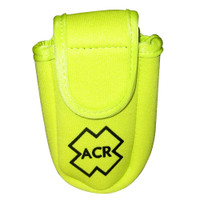 ACR 9521 Floating Pouch f\/ResQLink