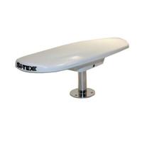SI-TEX Vector 3D GPS Compass w\/Gyro & NMEA 2000