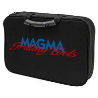 Magma Storage Case f\/Telescoping Grill Tools