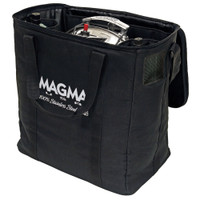 "Magma Storage Case Fits Marine Kettle Grills up to 17"" in Diameter"