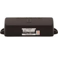 Furuno NMEA 2000 Junction Box