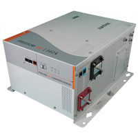 Xantrex Freedom SW3024 Inverter\/Charger - 3000W - 24V