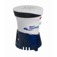 Attwood Tsunami T800 Bilge Pump - 12V - 760 GPH