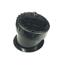 Garmin P79 In-Hull Smart Transducer - NMEA 2000