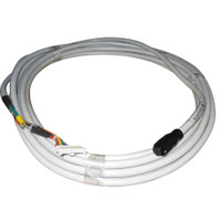 Furuno 10m Signal Cable f\/1623, 1715